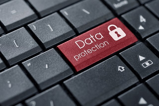Slika /slike/data protection.jpg